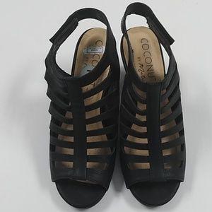 Fabulous Heels!